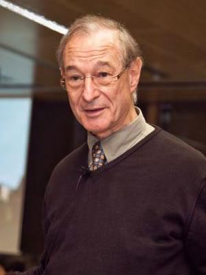 Pierre Casse