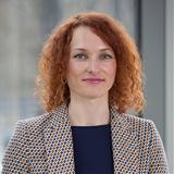 Alenka Bracek Lalic