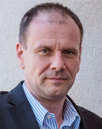 Nikola Vasilev
