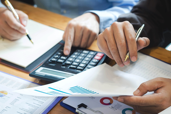 personal-finance-thumb