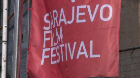 sff banner