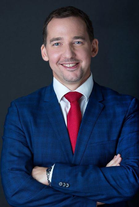 Denis Mancevič
