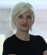 Edina Seleskovic