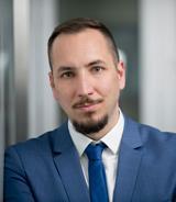Ivan-Bartulovic_160_184
