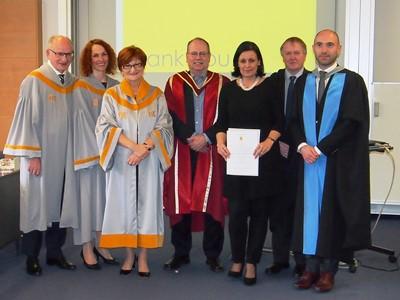 Dissertation women in leadership