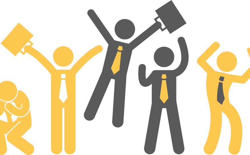 Negotiation Tips - IEDC Blog