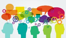 Diversity-Thinking (002)
