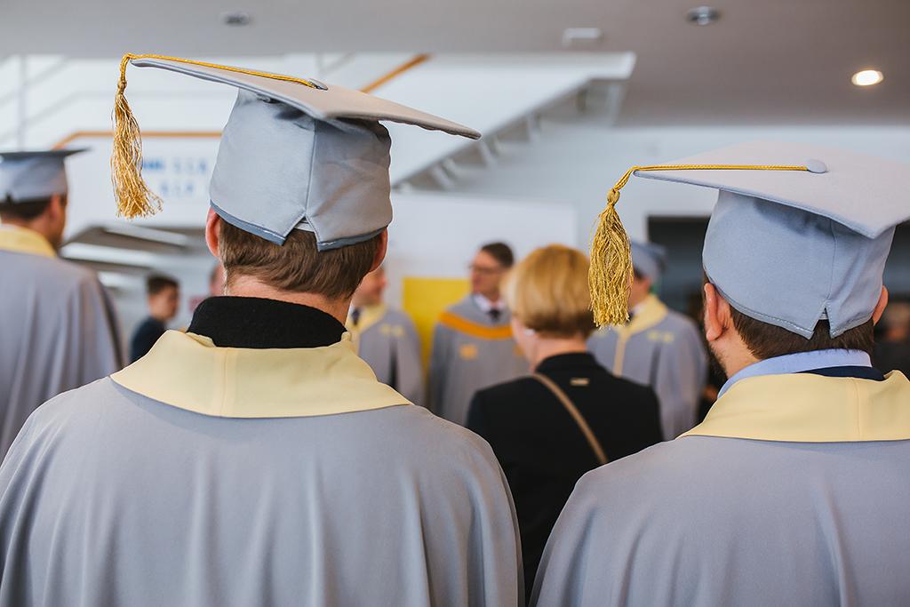 Graduation2018_088