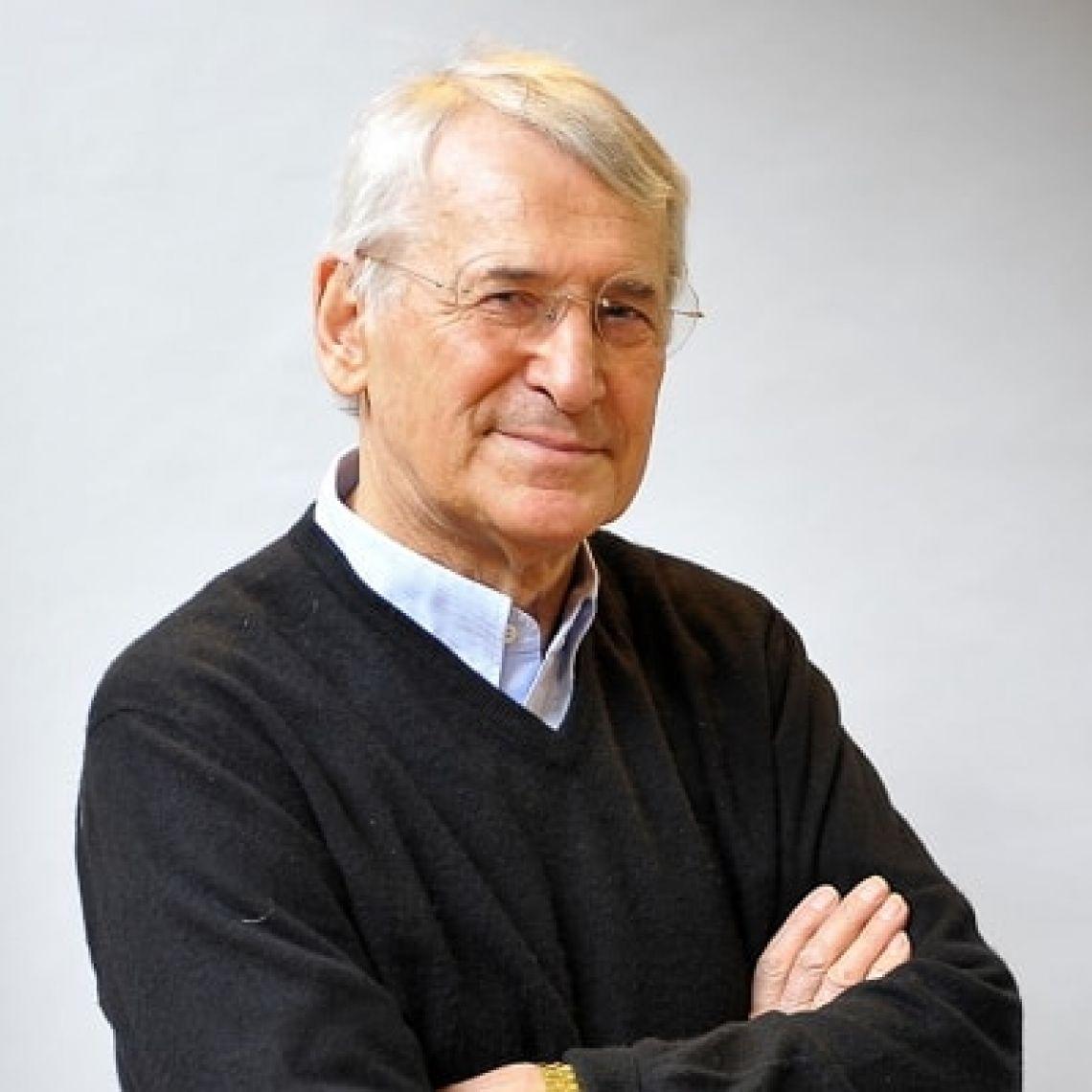 Manfred-Kets-de-Vries-speaker-min