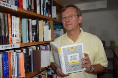 Marko Majer Book hires (5) (Medium)
