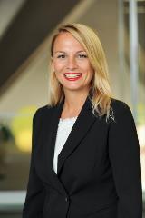 Melanie Seier Larsen - BCG (2)